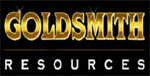 Goldsmith Resources